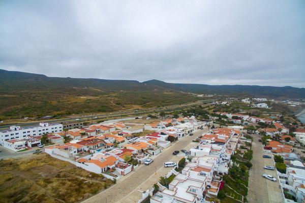 Foto de casa en venta en carrertera libre tijuana-ensenada del mar kilometro 57 , plaza del mar, playas de rosarito, baja california, 7489984 No. 41