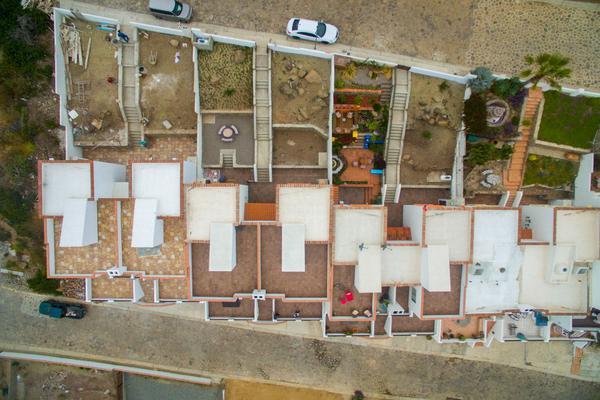 Foto de casa en venta en carrertera libre tijuana-ensenada del mar kilometro 57 , plaza del mar, playas de rosarito, baja california, 7489984 No. 42