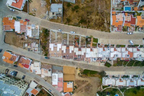 Foto de casa en venta en carrertera libre tijuana-ensenada del mar kilometro 57 , plaza del mar, playas de rosarito, baja california, 7489984 No. 43