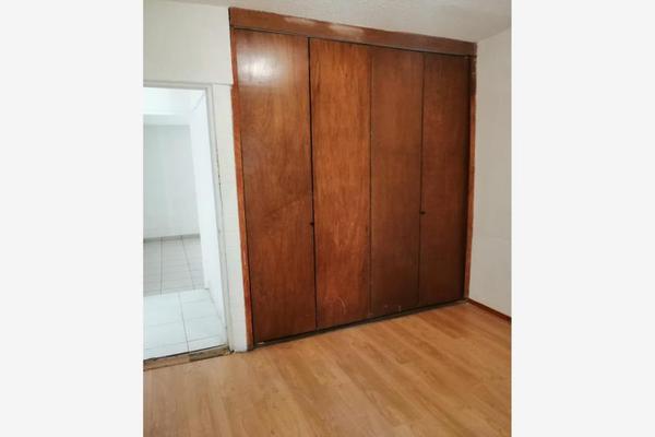 Foto de casa en venta en carreta 8, tlalnepantla centro, tlalnepantla de baz, méxico, 20431857 No. 09