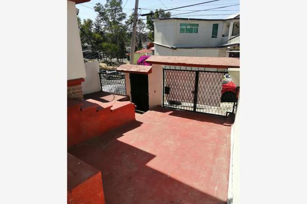 Foto de casa en venta en carreta 8, tlalnepantla centro, tlalnepantla de baz, méxico, 0 No. 13