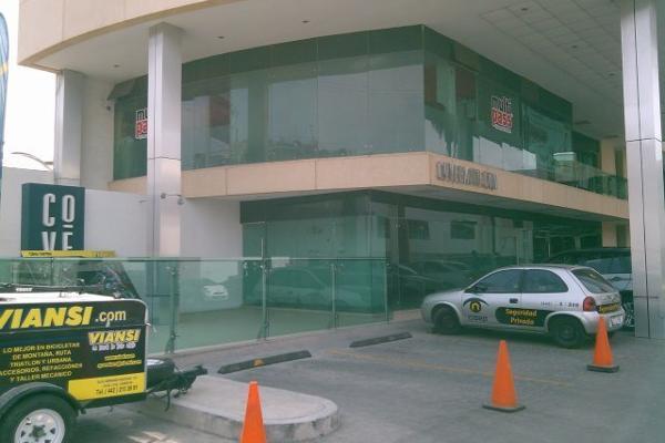 Foto de oficina en renta en  , carretas, querétaro, querétaro, 5434329 No. 03