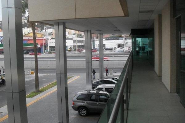 Foto de oficina en renta en  , carretas, querétaro, querétaro, 5434329 No. 06