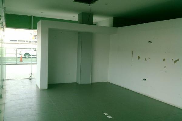 Foto de oficina en renta en  , carretas, querétaro, querétaro, 5434329 No. 10