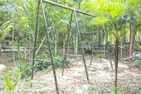 Foto de terreno habitacional en venta en carretera 23, puerto morelos, benito juárez, quintana roo, 5358478 No. 17