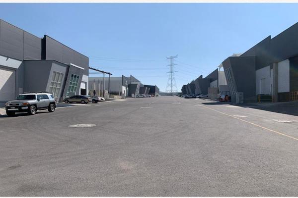 Foto de nave industrial en venta en carretera 431 2, san antonio la galera, huimilpan, querétaro, 16899503 No. 06