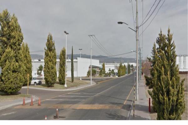 Foto de terreno comercial en renta en carretera 500 38800, santa rosa de jauregui, querétaro, querétaro, 8119658 No. 04