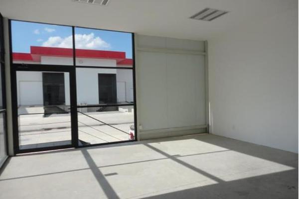 Foto de local en renta en carretera 500 500, parque industrial bernardo quintana, el marqués, querétaro, 5961246 No. 10