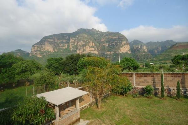 Foto de casa en venta en carretera 54, tlayacapan, tlayacapan, morelos, 3545232 No. 03
