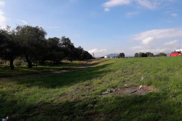 Foto de terreno comercial en venta en carretera 57 0, jofrito, querétaro, querétaro, 5914578 No. 05
