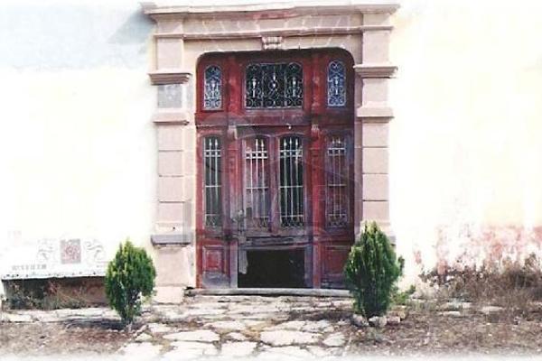 Foto de terreno comercial en venta en carretera 57 , jofre, querétaro, querétaro, 5920161 No. 04