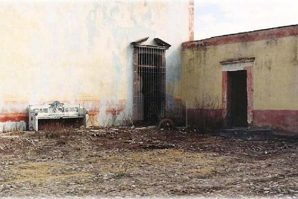 Foto de terreno comercial en venta en carretera 57 , jofre, quer��taro, quer��taro, 5920161 No. 08