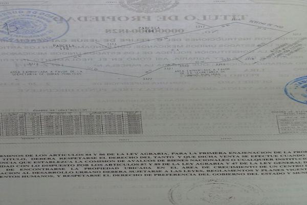 Foto de terreno comercial en venta en carretera 57 kilometro 183 , pedro escobedo centro, pedro escobedo, querétaro, 18415805 No. 13