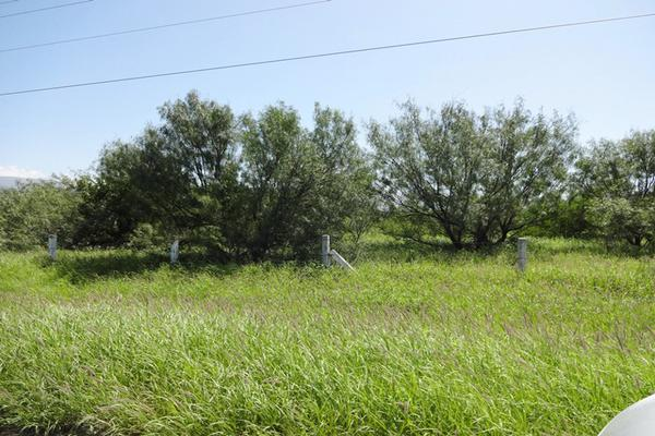 Foto de terreno habitacional en venta en carretera 57 , la gloria, castaños, coahuila de zaragoza, 3455230 No. 05