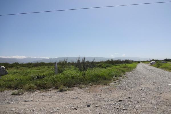 Foto de terreno habitacional en venta en carretera 57 , la gloria, castaños, coahuila de zaragoza, 3455315 No. 02
