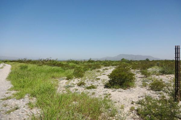 Foto de terreno habitacional en venta en carretera 57 , la gloria, castaños, coahuila de zaragoza, 3455315 No. 08