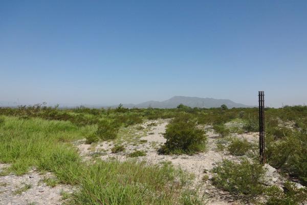 Foto de terreno habitacional en venta en carretera 57 , la gloria, castaños, coahuila de zaragoza, 3455315 No. 09