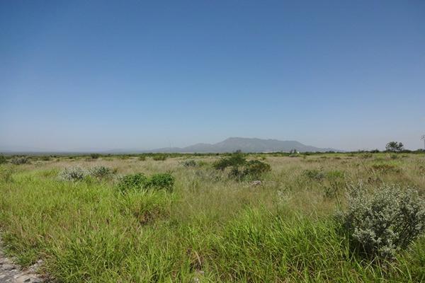Foto de terreno habitacional en venta en carretera 57 , la gloria, castaños, coahuila de zaragoza, 3455315 No. 13
