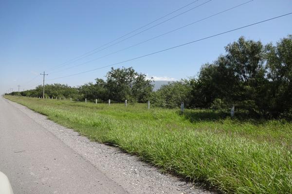Foto de terreno habitacional en venta en carretera 57 , la gloria, castaños, coahuila de zaragoza, 3455315 No. 16