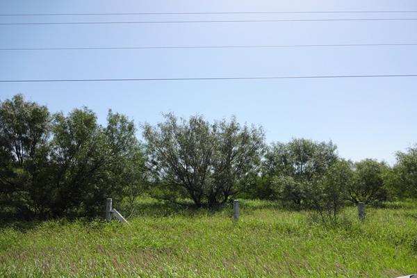 Foto de terreno habitacional en venta en carretera 57 , la gloria, castaños, coahuila de zaragoza, 3455315 No. 17