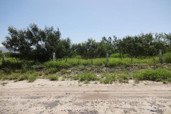 Foto de terreno habitacional en venta en carretera 57 , la gloria, castaños, coahuila de zaragoza, 3455315 No. 19