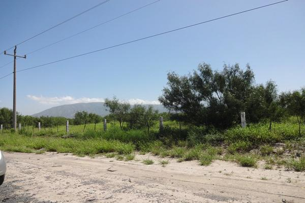 Foto de terreno habitacional en venta en carretera 57 , la gloria, castaños, coahuila de zaragoza, 3455315 No. 20