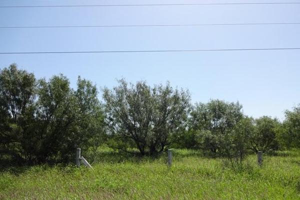 Foto de terreno habitacional en venta en carretera 57 , la gloria, castaños, coahuila de zaragoza, 3489467 No. 02