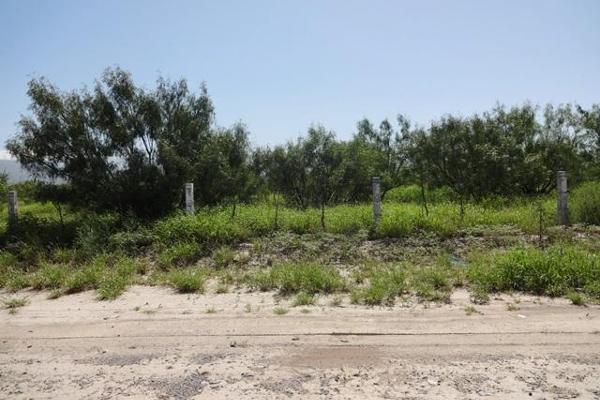 Foto de terreno habitacional en venta en carretera 57 , la gloria, castaños, coahuila de zaragoza, 3489467 No. 04
