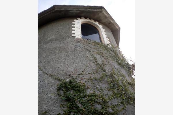 Foto de casa en venta en carretera a ajacuba kilometro 7 ., ixcuinquitlapilco, san agustín tlaxiaca, hidalgo, 6198923 No. 02