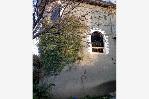 Foto de casa en venta en carretera a ajacuba kilometro 7 ., ixcuinquitlapilco, san agustín tlaxiaca, hidalgo, 6198923 No. 04