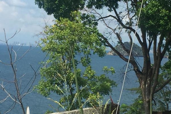 Foto de terreno habitacional en venta en carretera a barra de navidad , boca de tomatlán, puerto vallarta, jalisco, 8901755 No. 23