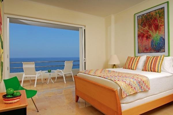 Foto de casa en renta en carretera a barra de navidad kilometro 3.8 , zona hotelera sur, puerto vallarta, jalisco, 2719419 No. 13