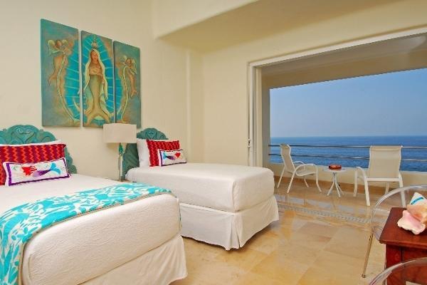 Foto de casa en renta en carretera a barra de navidad kilometro 3.8 , zona hotelera sur, puerto vallarta, jalisco, 2719419 No. 16