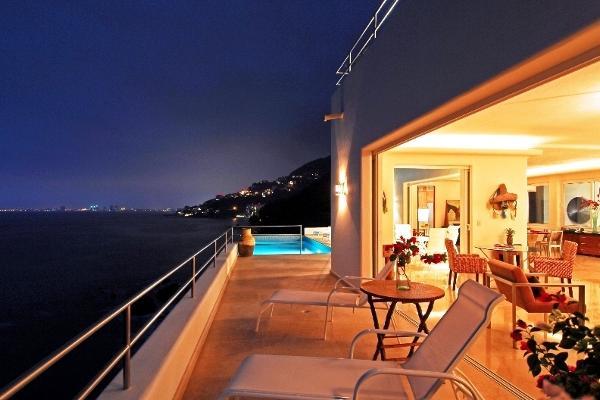 Foto de casa en renta en carretera a barra de navidad kilometro 3.8 , zona hotelera sur, puerto vallarta, jalisco, 2719419 No. 17