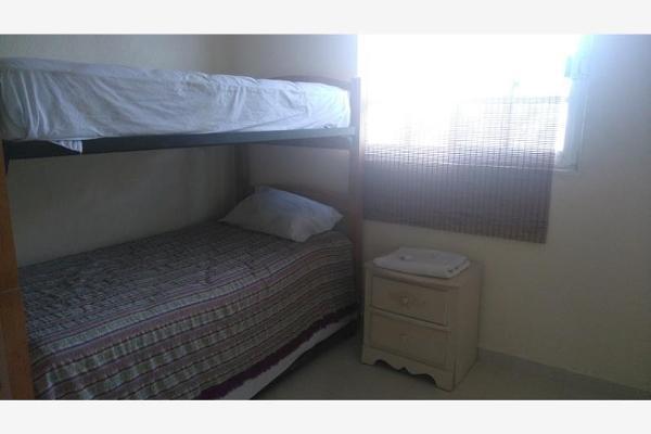 Foto de casa en venta en carretera a barra vieja 210, puente del mar, acapulco de juárez, guerrero, 3297394 No. 04