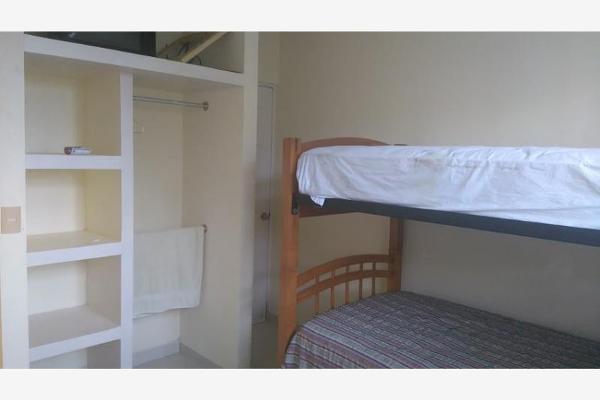 Foto de casa en venta en carretera a barra vieja 210, puente del mar, acapulco de juárez, guerrero, 3297394 No. 05