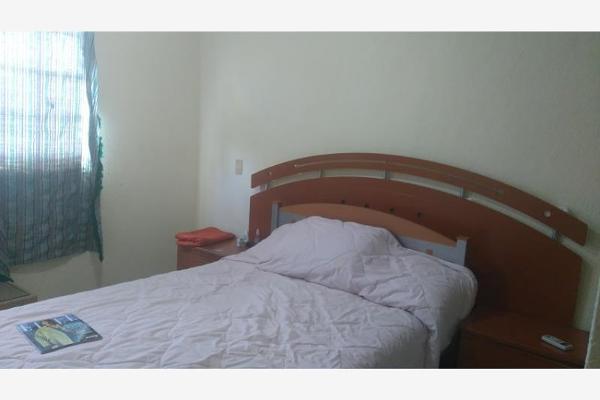 Foto de casa en venta en carretera a barra vieja 210, puente del mar, acapulco de juárez, guerrero, 3297394 No. 06