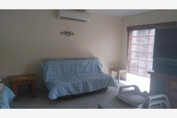 Foto de casa en venta en carretera a barra vieja 210, puente del mar, acapulco de juárez, guerrero, 3297394 No. 08