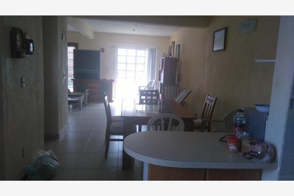 Foto de casa en venta en carretera a barra vieja 210, puente del mar, acapulco de juárez, guerrero, 3297394 No. 10