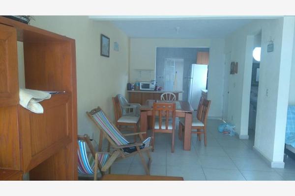 Foto de casa en venta en carretera a barra vieja 210, puente del mar, acapulco de juárez, guerrero, 3297394 No. 11