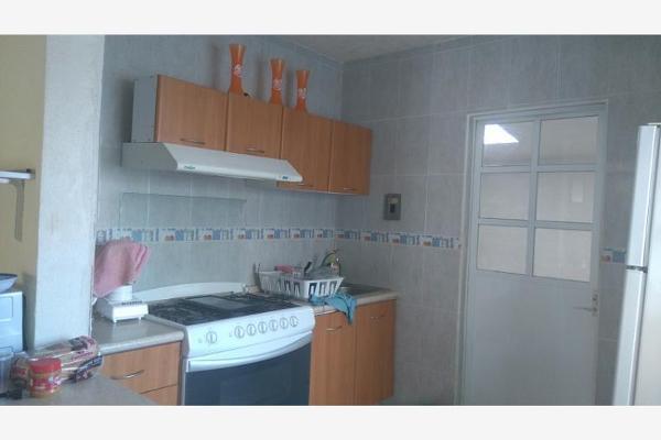 Foto de casa en venta en carretera a barra vieja 210, puente del mar, acapulco de juárez, guerrero, 3297394 No. 15