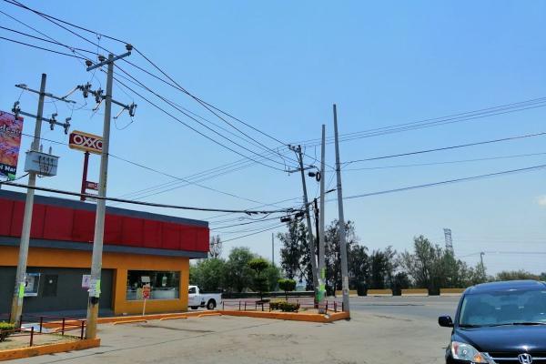 Foto de terreno habitacional en renta en carretera a cajititlan , jardines de la calera, tlajomulco de zúñiga, jalisco, 14031550 No. 04