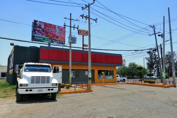 Foto de terreno habitacional en renta en carretera a cajititlan , jardines de la calera, tlajomulco de zúñiga, jalisco, 14031550 No. 05