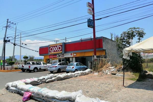 Foto de terreno habitacional en renta en carretera a cajititlan , jardines de la calera, tlajomulco de zúñiga, jalisco, 14031550 No. 12