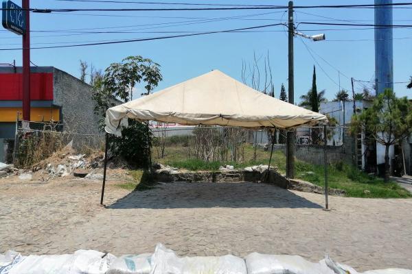 Foto de terreno habitacional en renta en carretera a cajititlan , jardines de la calera, tlajomulco de zúñiga, jalisco, 14031550 No. 13
