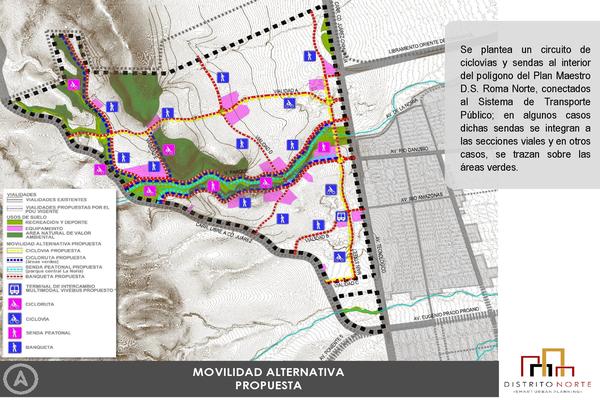 Foto de terreno comercial en venta en carretera a cd juarez , sacramento i y ii, chihuahua, chihuahua, 5832093 No. 22