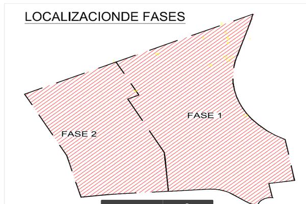 Foto de terreno comercial en venta en carretera a cd juarez , sacramento i y ii, chihuahua, chihuahua, 5832093 No. 39