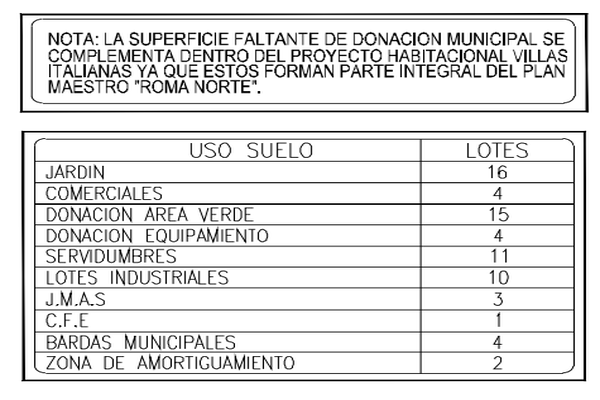 Foto de terreno comercial en venta en carretera a cd juarez , sacramento i y ii, chihuahua, chihuahua, 5832093 No. 44