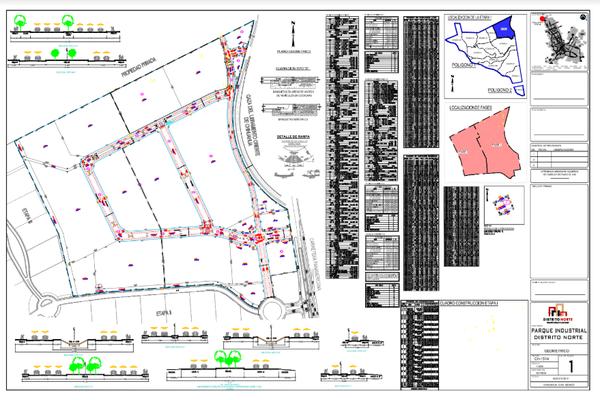 Foto de terreno comercial en venta en carretera a cd juarez , sacramento i y ii, chihuahua, chihuahua, 5832093 No. 45
