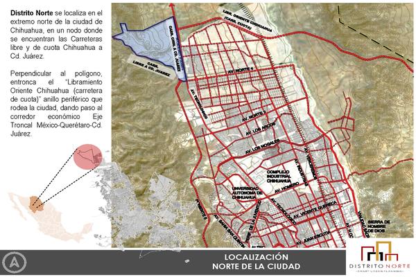 Foto de terreno comercial en venta en carretera a cd juarez , sacramento i y ii, chihuahua, chihuahua, 5833128 No. 07